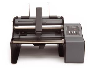 AP362e-front